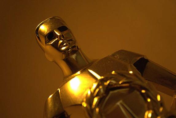 Networking Knowledge: All About Oscar. Photo by Davidlohr Bueso, CC BY 2.0