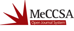 MeCCSA Open Journal System